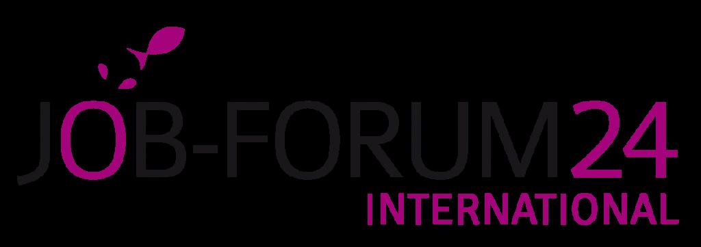JF24 International - Lissabon